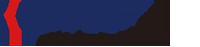 Kossco Logo